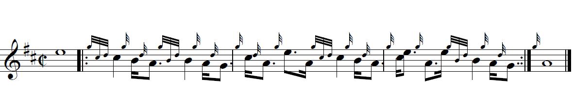 Inrtermediate exercise 63