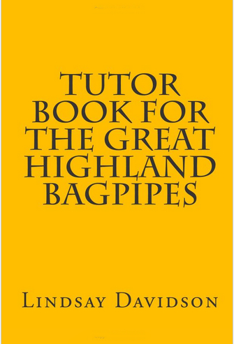 Tutor Book cover